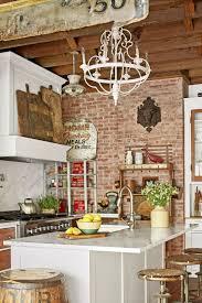 100 Country Interior Design 100 Kitchen Ideas Pictures Of Kitchen