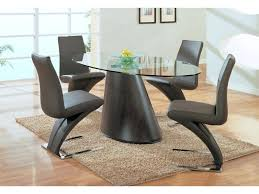 small dining room tables with storage and chairs sets walmart big
