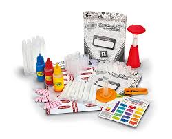 Crayola Emoji Stamp Maker, Marker Maker, Gift, Ages 6, 7, 8, 9, 10, 11, 12 2016 Silhouette Cameo Black Friday Deals Mega List The Coupon Wikipedia Hrh Collection Coupon Code Printable Coupons School Tespo Last Chance Sleep Freebie Milled Codes Archives Affiliatebay Pin On Dog Rubber Stamps Where To Get Free Vouchers Save Hundreds Off Your Quikrite Pebl Pennline Organizer Planner Business Promotions Fortress Staplesca Office Supplies Electronics Ink More Staples Accsories Personalized Stampers To Personalize Your Custom Stamp Order Kit Gsa 7520013862444