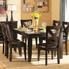 Wayfair Dining Table Chairs by 39 Best Tables N Chairs Images On Pinterest In Wayfair Dining Room