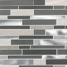 explore mosaic decorative blend backsplash tiles from msi