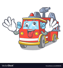 Crazy Fire Truck Mascot Cartoon Royalty Free Vector Image Crazy Curry San Francisco Food Trucks Roaming Hunger Float Plane Truck Trailer Thing My Boss Took A Photo Of This Driver Drifts Tank Achieves Extreme Angles 135psi Boost From One Wrecks Best Image Kusaboshicom It Was Crazy At Least 2 Hurt In Collision Between Scooter Truck The Month Bout Mercury Todays What The More Craigslist Tesla Pickup Trucks 300klb Towing Capacity Is But Feasible Wow This Semi Racing And Diesel Rolling Coal Action Piuptruck With 18 Wheeler Exhaust Stacks Flickr Monster Editorial Otography Film Competion