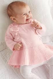 25 newborn clothes girls ideas