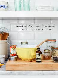 Libbys Soft Pumpkin Cookie Recipe by Pumpkin Oatmeal Chocolate Chip Cookies Recipe Love And Lemons