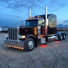 Peterbilt Conventional | Trucks 5: Moving On Down The Highway ... 15 American Long Nose Working Semi Truck Cventional Flickr 2016 Kenworth W900 Cventional Sleeper With Logging Used Mercedesbenz Actros1845ls Tractor Units Year 2018 For Sale Cc Global 2010 Scania 62 It Left The Factory Pacific P16 Ta Off Highway Log And Parpac Peterbilt 359 Tractor Trailer Sealed Fs Revell 1981 Peterbilt Truck Stock Photo 49168730 Alamy Chevy C10 Trucks By 1969 Chevrolet Pickup Rated Capacity Indicator For Cranes Buy Safe 2017 Freightliner M2 106 Cventional Chassis Straight Cab Modern 58 Raised Roof Sleeper Set