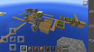 Best Pumpkin Seed Minecraft Pe by 50 Cool Minecraft Pe Seeds U2013 Phoneresolve