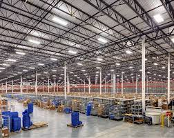 Multicare Distribution Center Jobs - Distribution Center Jobs Amazon And Hachette The Dispute In 13 Easy Steps La Times Darkest Timeline Powells Books A Wholly Owned Subsidiary Of 20 Wolf Rd Albany Ny 12205 Freestanding Property For Lease On Kimball Midwest Opens Distribution Center Bis Business University Commons Boca Raton Fl 33431 Retail Space Regency Tenants Benchmark Opportunity Partners Jeremiahs Vanishing New York September 2015 Barnes Noble Sells For 83 Million Real Walnut Creek Anthropologie Transforms Former And Book Store Stock Photos Old Spaghetti Factory Moves Out Ward Warehouse Pacific