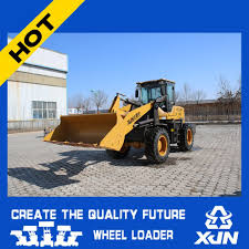 China Competitive Price Of 2ton Wheel Loader Small Truck Loader Mini ... Truck Loader Tonka The Industry Standard In Sewer Cleaning Equipment Buy India Radhe Eeering Company Dump Truck And Loader Stock Image Image Of Equipment 2568027 Cstruction Vehicles Toys Videos For Kids Bruder Crane 18hp Monster Truckloader Little Wonder Intros Line Leaf Debris Loaders Set Building Machines Excavator Vector Forklift With Full Load Onpallet A Warehouse Trucks Shipping Cars Cargo Transportation By Nm Heilig