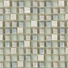 mohawk industries maraval grey mist ceramic porcelain tile
