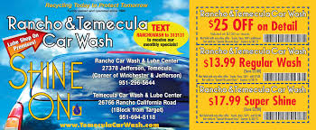 Rancho Car Wash Temecula Coupons: Character Shop Promo Code Buffalo Ranch Chicken Yum Pizza In 2019 Ce Classes Coupon Code Bakebros Jets Pizza Coupons Jackson Mi Playstation Plus Freebies Online Jets American Eagle Outfitters San Francisco Citypass Discount Hotel Commonwealth Rancho Car Wash Temecula Character Shop Promo Tonerandinkjetstore Com Iams 5 National Pepperoni Day All The Best Deals Across 52 Luxury Coupons Printable Calendars Legoland Massachusetts Blue Ribbon Red Lobster Menu Prices Winnipeg Mi Casita
