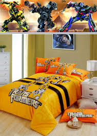 Raymour And Flanigan Twin Headboards by Bunk Beds Raymour And Flanigan Loft Bed With Desk Value City With
