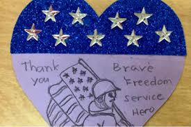 Donate Leftover Halloween Candy To Our Troops by Soldiers U0027 Angels Donate Halloween Candy
