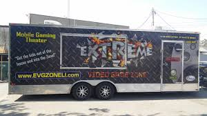 0526161543_HDR | Extreme Video Game Zone – Long Island Game Truck ... Extreme Video Game Truck Home Facebook Photos For Denver Yelp Fatherson The Bridge Party Fliphtml5 Evgzone_uckntrailer_large Zone Long Island Parking Simulator Stock Game Party Pages 1 5 Text Version Tire 2 Android Games In Tap Extreme Truck Gallery