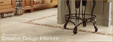 Creative Tile Fresno Hours by Welcome To Creative Design Interiors
