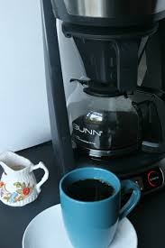 Anyone Who Knows Me That I DEPEND On My Morning Coffee There Is Nothing Like A Nice HOT Cup Of To Start The Day