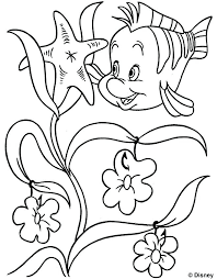 frozen olaf coloring pages 29 and post frozen coloring pages olaf in summer r07