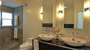 Modern Bathroom Ideas Houzz Desktop Background Grey Tiles Showers Contemporary White Gallery Houzz Modern Images Bathroom Tile Ideas Fresh 50 Inspiring Design Small Pictures Decorating Picture Photos Picthostnet Remodel Vanity Towels Cabinets For Depot Master Bathroom Decorating Ideas Beautiful Decor Remarkable Bathrooms Good Looking Full Country Amusing Bathroomg Floor Cork Nz Diy Outstanding Mirrors Shalom Venetian Mirror Inspirational 49 Traditional Space Baths Artemis Office