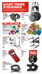 Guitar Center Black Friday 2019 Ad & Sale - Blacker Friday Free Burger King Impossible Whopper For Travelers With Delayed Flights Best Apps By Francisco Luiz Amaral Costa Jr Appgrooves Guitar Center Black Friday 2019 Ad Sale Blacker Breaking News Mom Refuses To Pay Babysitter In Viral Reddit Reddittop25millionfrugalcsv At Master Umbraereddit Pizza Hut Intertional Drive Coupons Butterfly Chinese Smart Promo Code Philippines Superbiiz Coupon Reddit 16 Ways Your Competitors Are Using Coupon Codes To Drive 36 Southwest Airlines Tips And Tricks Promos