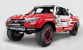 Honda's 2017 Ridgeline Masquerades As SEMA Baja Race Truck Bryce Menzies 2017 Dakar Rally Mini Red Bull 2015 Toyota Tundra Trd Pro Baja 1000 30 Ekstensive Metal Works Made Texas Rolling Through Allnew Brenthel Trophy Truck Finishes Diessellerz Home Subaru Losi 16 Super Rey 4wd Desert Brushless Rtr With Avc Trucks For Sale News Of New Car 2019 20 Pick Em Up The 51 Coolest Of All Time Legotechcunimog123 2012 Tacoma Tx Series First Test Motor Trend