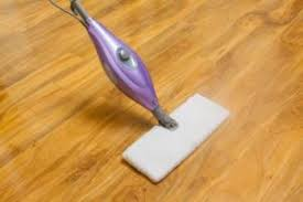 Can You Steam Clean Unsealed Hardwood Floors by Product Review Steam Mops On Wood Floors Woodfloordoctor Com