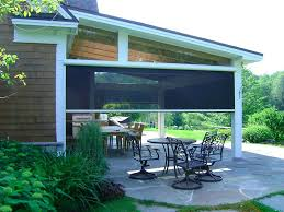 Retractable Screen Porch Memphis Awning Kits Retractable Screen ... Articles With Retractable Patio Awnings And Canopies Tag Covers Dometic Awning Parts Replacement Aleko Reviews Advantages Of A How Much Is A Retractable Awning Bromame Pergola Retractableawningscom Fniture O 1af6qboccjm3lgq4ki6bpb3512 Dallas Roll Up Fort Worth Cheap For Sale Online Lawrahetcom How Much Is North South Examples Ideas Costco But Did You Know Porch Astounding