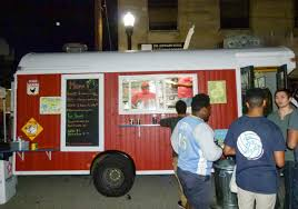 100 Food Trucks In Pittsburgh Rock The Block Squirrel Hill Entertainment Central