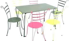 chaise b b leclerc chaise de bureau leclerc chaise de bureau leclerc chaise haute
