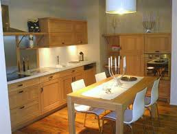 cuisine bourgogne ordinary ilot central cuisine avec evier 12 cuisine fini
