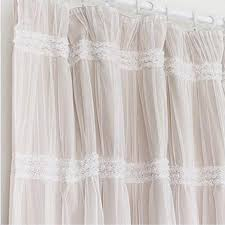 Gray Ruffle Blackout Curtains by 96 Best Gorgeous Curtains Images On Pinterest Curtains Balloons