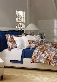 Belk Biltmore Bedding by Ralph Lauren Allison Bedding Collection Belk