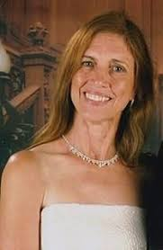Marilyn Freeman Obituary Prairieville Louisiana Ourso Funeral