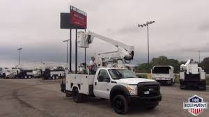 2013 Ford F-550 4x2 ETI ETC37IH Bucket Truck ST#A62556 - YouTube Eti Etc355nt Aerial Bucket Truck Crane For Sale In Lyons Illinois On 2009 Etc37ih Truckmounted Lift For Arts Trucks Equipment 3618639 11 Ford F350 Youtube Sold Boom In Missouri Used Public Surplus Auction 1304363 Marketing Your Fleet With 4 Essential Tips Pex Accident Controversy Targets Comcast Service Truck Medium Duty Chev C4500 Kodiak Fiber Lab F550 2016 Ram 5500 Slt Oklahoma City Ok 50401671