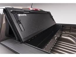 BAK BAKFlip G2 Hard Folding Truck Bed Cover - 5' 1.7