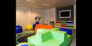 bureau belgique dans les coulisses de belgique la dh