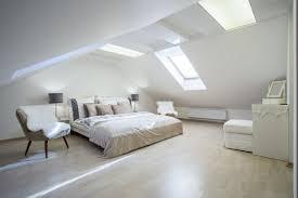 fußbodenheizung dachgeschoss effizienter komfort warmup