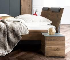 schlafraum thielemeyer manufaktur für schlafräume