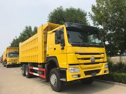 China Sinotruk HOWO 6X4 10 Wheels Dump Trucks For Sale In Kenya ... Quality Used Trucks Midwest Peterbilt Mediumduty Moves Gm Chevy Reenter The Truck Market With Strategic 2007 Hino 268 Medium Duty Dump Truck For Sale Spokane Wa 4786 Buying A Medium Duty Dump Page 3 2012 Ford F650 First Test Motor Trend Mediumduty Curry Supply Company Dtna Unveils Dd8 Engine For Lineup Transport Topics Custom Bodies Flat Decks Mechanic Work 1988 Kenworth T800 Item K6048 Sold July 30 C Ford F750 Tonka Dump Truck Is Ready For Work Or Play Allnew