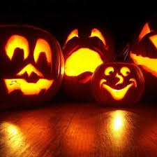 Pumpkin Carving With Dremel by 6 Tips U0026 Tools For Pumpkin Carving