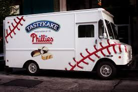 The 8 Best Foods Created In Philadelphia Usp Is A Truck Of The Famous American Transportation Company Dave Song On Starting Up A Food Living Your Dream Art South Philly Food Truck Favorite Taco Loco Undergoes Some Changes Halls Are The New Eater Tot Cart Pladelphia Trucks Roaming Hunger 60 Biggest Events And Festivals Coming To In 2018 This Is So Plugged Its Electric 10 Hottest Us Zagat Street Part Of Generation Gualoco Ladelphia Wrap3 Pinterest Best India Teektalks 40 Delicious Visit