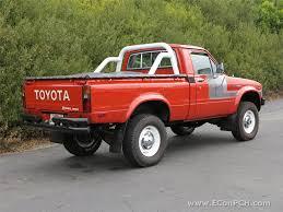 100 Craigslist Mcallen Trucks 1980 Toyota 4wd Pickups 1980 Toyota Truck Accessories And