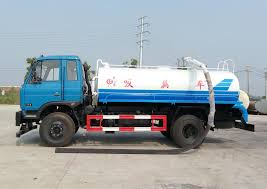 Euro 3 Euro 4 Dongfeng 8m3 / 8000 Liters Septic Tank Truck - Buy ... Missing Person Case Leads To Apparent Septic Tank Dig Waste Water Suction Truck Sewage Vacuum Septic Tank Had A Guy Pump Our Today Laughed At His Pics Custom Truck Robinson Vacuum Tanks 2011 Freightliner M2 For Sale 2662 Intertional Prostar Premium Septic Tank Truck 2711 1167 Pump Trucks Manufactured By Transway Systems Inc 2008 Work Star 7600 2541 Fogles Service Project Youtube Diversified Fabricators