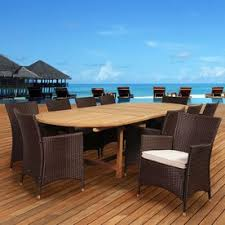 Patio Dining Sets Under 1000 by Shop Patio Dining Sets At Lowes Com