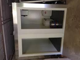 fabriquer une chambre de pousse brassageamateur com afficher le sujet ma pico 300l