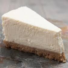 leichte joghurt topfen torte ohne backen torte ohne backen