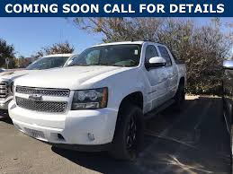 Used 2012 Chevrolet Avalanche For Sale | Tracy CA 2007 Used Chevrolet Avalanche 2wd Crew Cab 130 Lt W3lt At Enter 2009 Ls Luxury Of 2004 1500 Z71 Budget Refresh Chevy Parts Marietta Ga 4 Wheel Youtube Rocky Mountain Truck Accsories Rmta Off Road Bumper Silver 2013 4wd Ltz For Berwick To Kmc Km677 D2 Wheels Gloss Black On 28s Customer Cars Pinterest 072013 Avalanche Side Steps Battle Armor Designs Km690 Mc 5