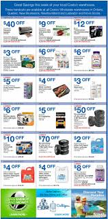 Costco Coupons October 2018 Canada : Coupon Crystal Saga Free 100 Adwords Coupon Codes For 122 Google Paid Search Ads Callingmart Facebook Simple Mobile Pinzoo 24 Hour Fitness Sacramento Page Plus Coupon Callingmart Mr Tire Coupons Frederick Md Att Promo Code 2019 Lycamobile 40 Michaels July 2018 Costco October Canada Crystal Saga Alternatives Verizon Slickdealsnet Ac Moore Blogspot Panties Com Eddm Cheapest Ford Ranger Lease Deals