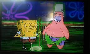 Spongebob Halloween Dvd Episodes by Shanghaied Encyclopedia Spongebobia Fandom Powered By Wikia