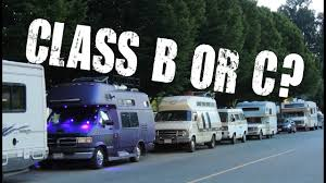 What Makes An RV Class B Or Class C? - YouTube Equipment Class A B Cdl Progressive Truck School Foden Alpha 11000cc British Racing Association Ca Driving Aca On Twitter Cgratsjason C Obtaing Your Cole Advark Event Logistics Prodrivercdl Safety 1800trucker The Register Herald Newspaper Ads Classifieds Employment Careers Ryder Driver Part Time Great For Semi How To Start Legit Moving Company Congrats Jay E Passenger Test Dington Park Championship Geoff Ford