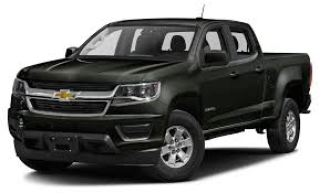 2018 Chevy Cars & Trucks For Sale In MA | Colonial Chevrolet Of Acton Gm To Offer Clng Engine Option On Chevy Gmc Hd Trucks And Vans Mediumduty Moves Reenter The Truck Market With Hanner Chevrolet Proudly Serving Abilene Tx Avalanche Wikipedia Celebrates 100 Years Of By Choosing 10 Most Seven Picks From Truck Ctennial Automobile Magazine 2019 Silverado What Expect From New Fullsize Special Edition Trucks At Spitzer North Canton Shop Cars South Anchorage Ak Task Force 2018 For Sale In Ma Colonial Acton