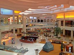 Halloween Express Louisville Ky Jefferson Mall by Woodfield Mall In Schaumburg Il Places To Visit In Illinois